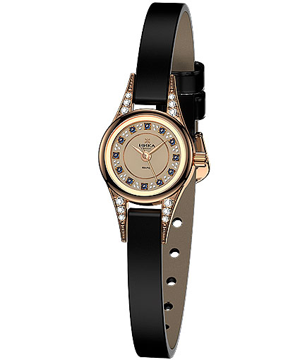 perfect часы настенные. 585club ru - золотые часы купить Наручные часы ника. Заря, комплектуются как кварцевыми