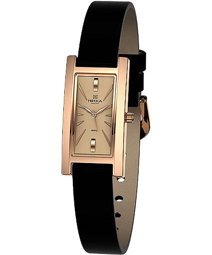 Описание: Женские золотые часы Коллекция Floris Тип механизма: кварцевый Калибр (номер механизма